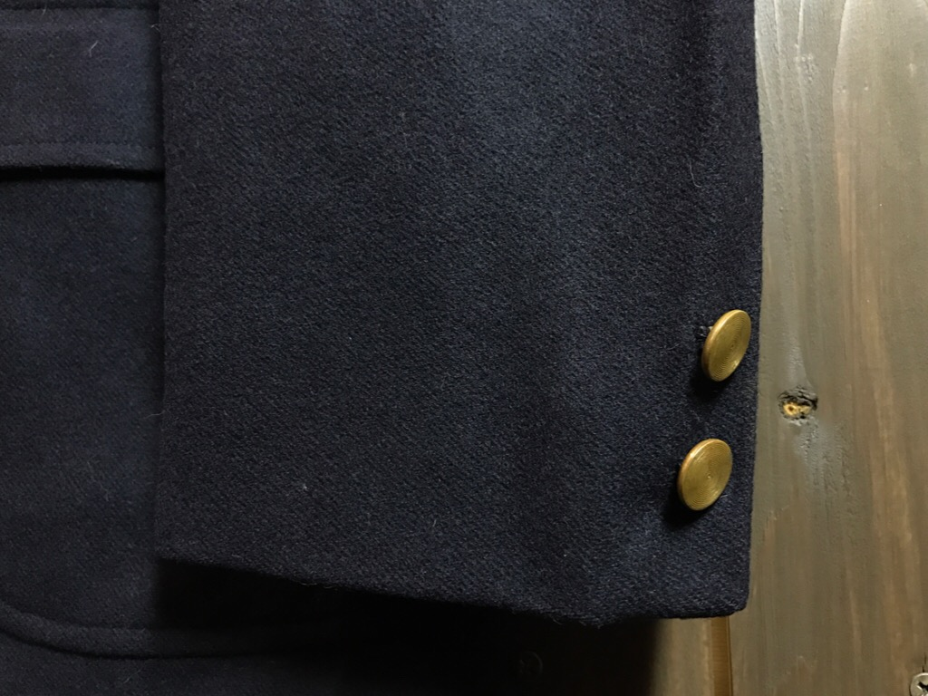 神戸店11/2(水)ヴィンテージ入荷!#4 1920\'s Buckle Back Wool Slacks,Vintage Trad Item!!!_c0078587_1657342.jpg
