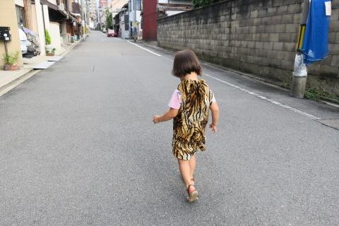 トラになりたい。_e0149587_05385407.jpg