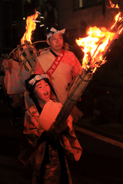 鞍馬の火祭_e0051888_320598.jpg