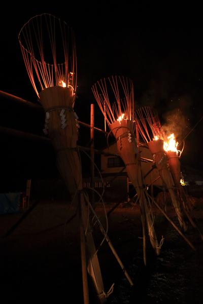 鞍馬の火祭_e0051888_327547.jpg