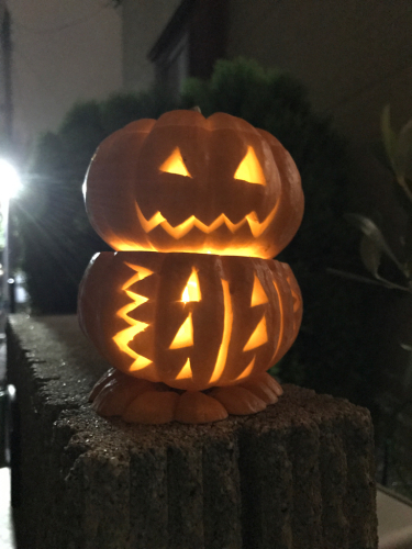 Halloween2016_e0033205_06172363.jpg