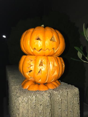 Halloween2016_e0033205_06172372.jpg