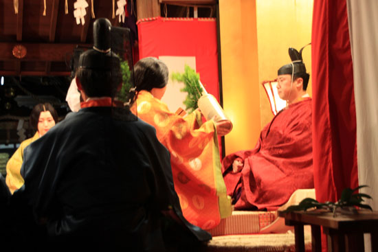 護王神社 亥子祭_e0048413_21574386.jpg