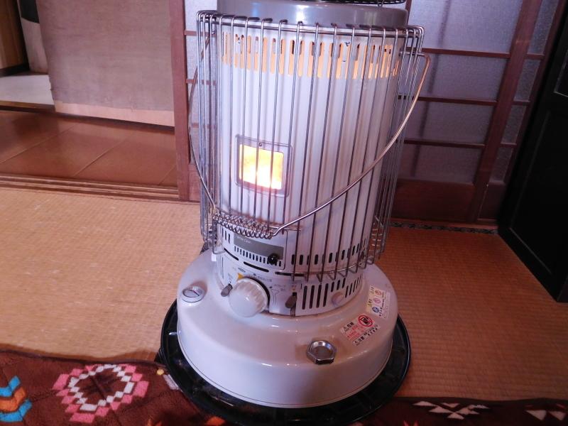 冬の「匂い」_a0125419_12434803.jpg