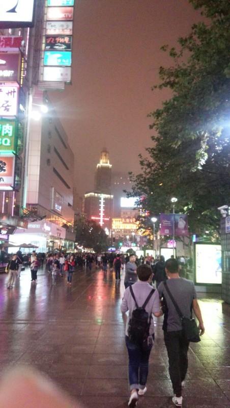 上海に行って思ったこと_f0364521_00041414.jpg
