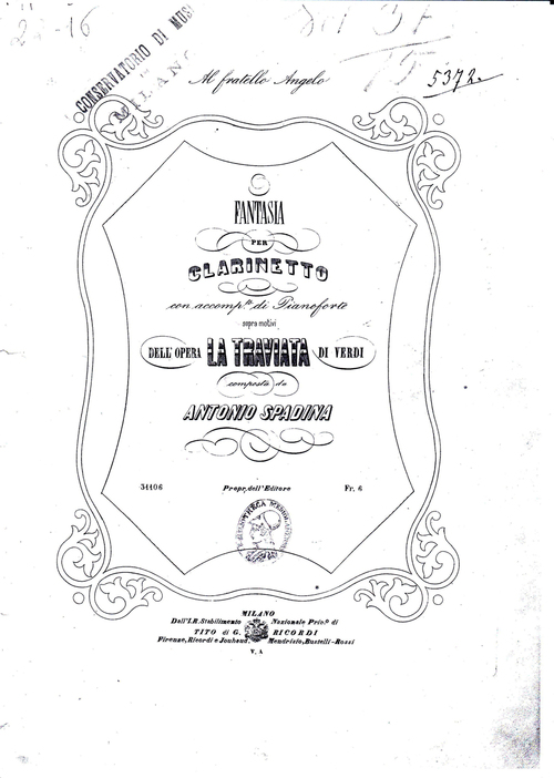 スパディーナ:ヴェルディの歌劇「椿姫」主題による幻想曲_b0189423_1202145.jpg