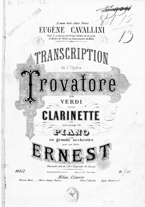 カヴァッリーニ:ヴェルディの歌劇「イル・トロヴァトーレ」によるトランスクリプション_b0189423_13142095.jpg