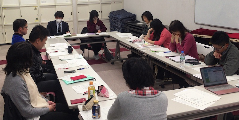 【報告】TOSS石狩教育サークル 11月例会を行いました。_e0252129_20515838.jpg
