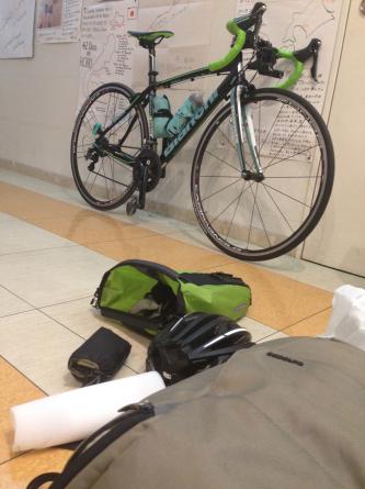 【チャリ】Bike Across Japan2400のこと(スタートまでのこと)_a0293131_02165665.jpg