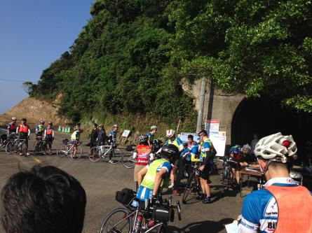 【チャリ】Bike Across Japan2400のこと(スタートまでのこと)_a0293131_02250651.jpg