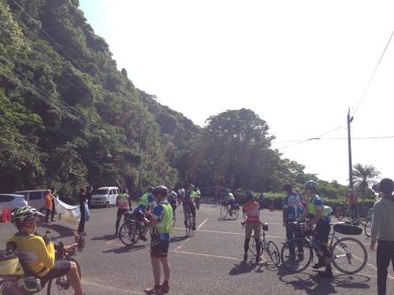 【チャリ】Bike Across Japan2400のこと(スタートまでのこと)_a0293131_02274800.jpg