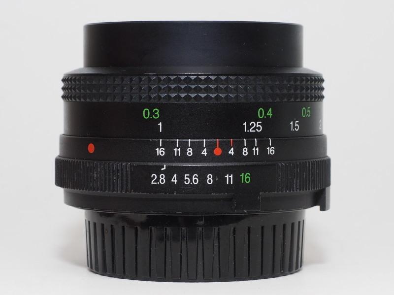 Vivitar 28mm F2.8_c0109833_11561099.jpg