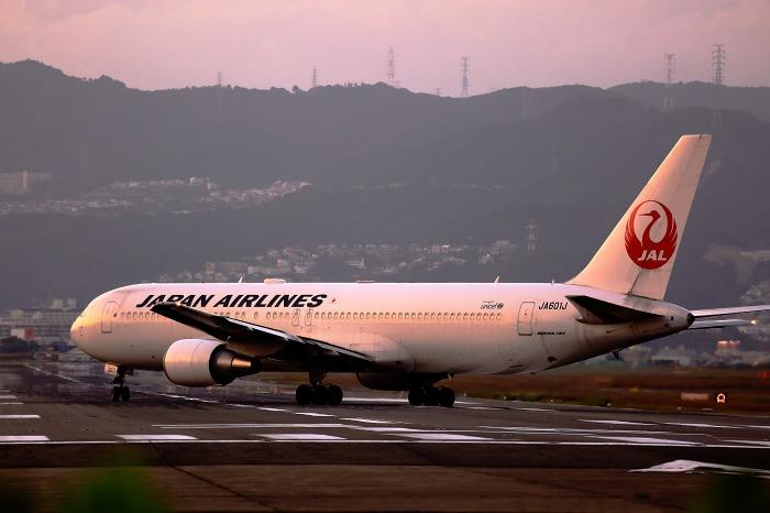 飛行機に会いに ②_a0294534_21301737.jpg