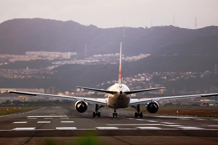 飛行機に会いに ②_a0294534_21305025.jpg