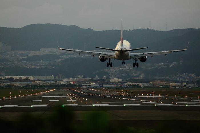 飛行機に会いに ②_a0294534_21314913.jpg