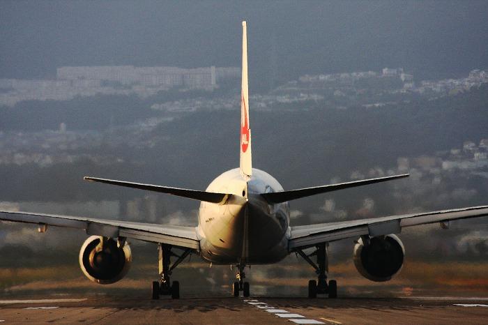 飛行機に会いに ②_a0294534_21342199.jpg