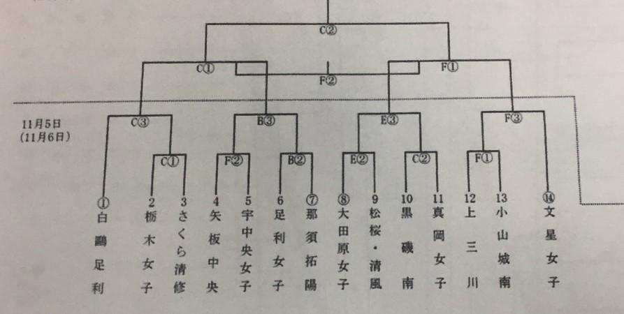 東京中学と栃木高校組み合わせ_b0249247_2236623.jpg