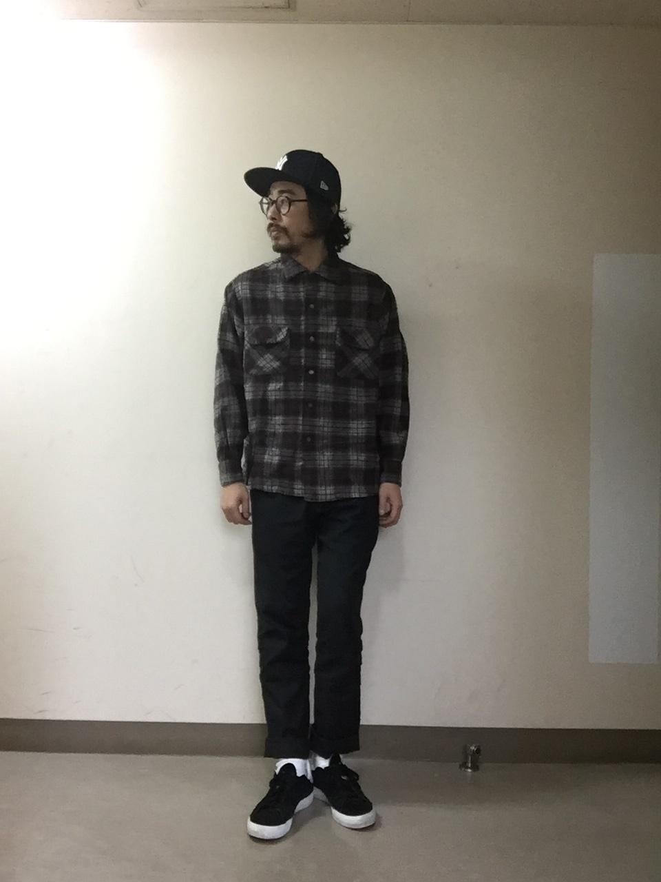 d0324958_13435228.jpg