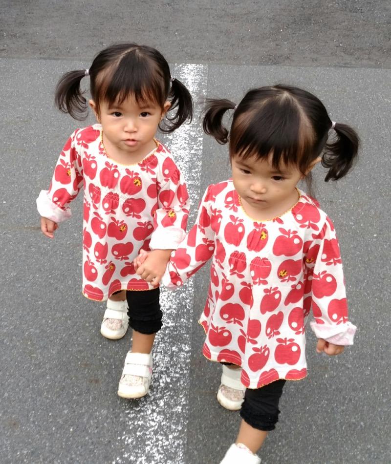 双子のアイデンティティ_e0030586_1424563.jpg