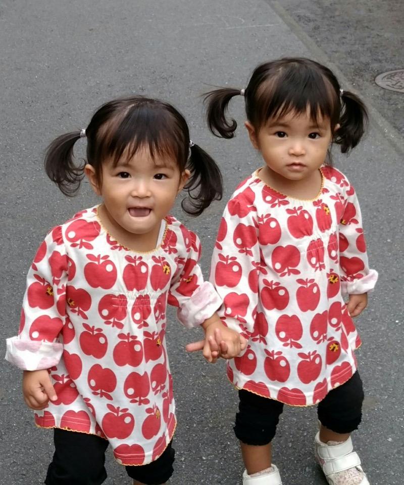 双子のアイデンティティ_e0030586_14245695.jpg