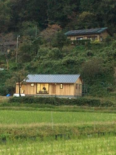 Amago Hut ing_d0087595_18184852.jpg