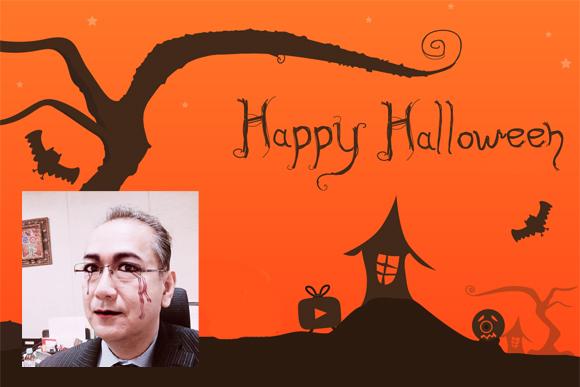 Happy Halloween!!_d0227799_1623529.jpg