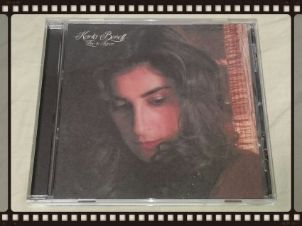 KARLA BONOFF / LIVE IN JAPAN_b0042308_15305984.jpg