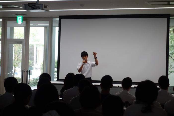 2017年度 高校進学説明会の様子とご感想(第1部・第2部)_d0116009_620860.jpg