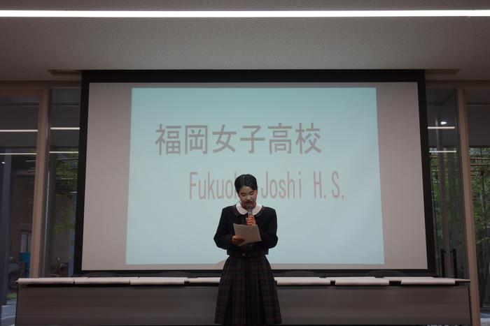 2017年度 高校進学説明会の様子とご感想(第1部・第2部)_d0116009_6545832.jpg