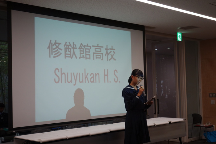 2017年度 高校進学説明会の様子とご感想(第1部・第2部)_d0116009_655201.jpg