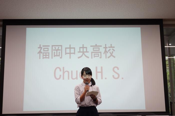 2017年度 高校進学説明会の様子とご感想(第1部・第2部)_d0116009_7245859.jpg