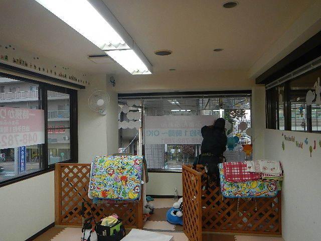 ☆☆看板製作☆☆_e0243413_15174984.jpg