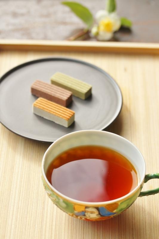 紅茶の日_b0220318_11023768.jpg