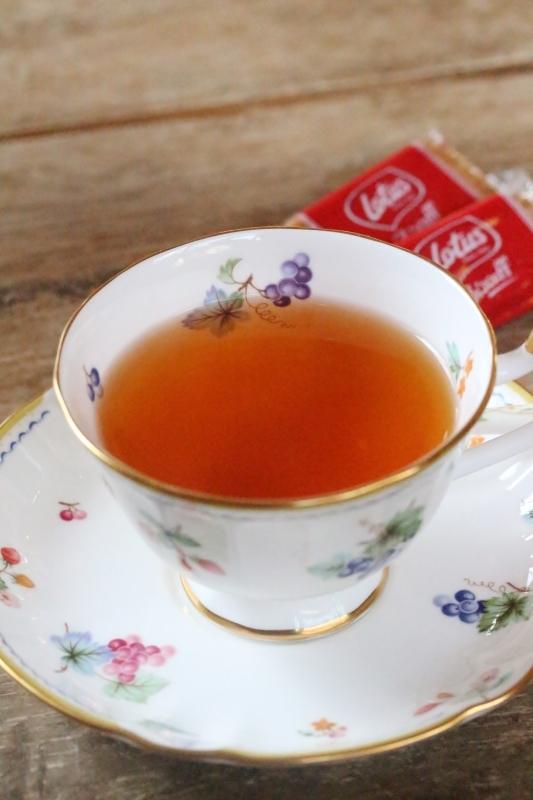 紅茶の日_b0220318_11061571.jpg