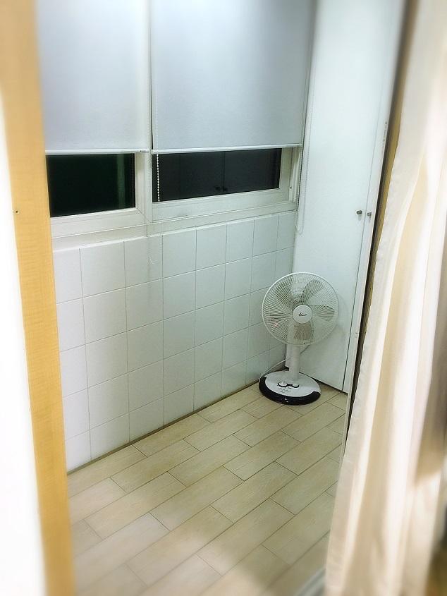 ソウルのお家です♪_b0060363_1241229.jpg