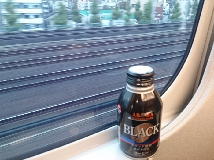 Made in TOKYO!!_a0272765_13533628.jpg