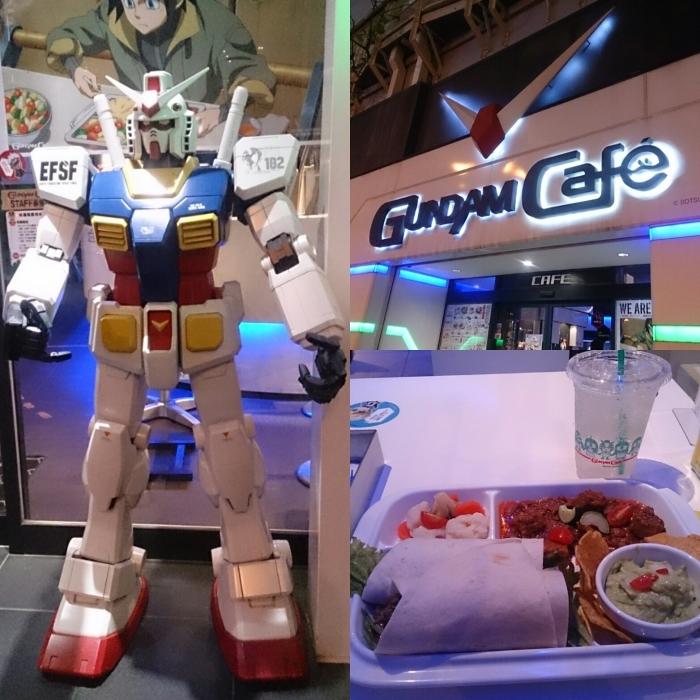 Made in TOKYO!!_a0272765_14590909.jpg