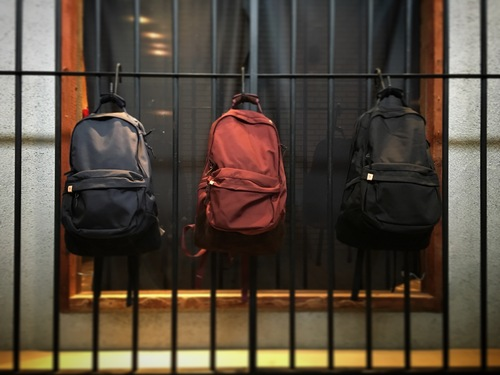 visvim - BALLISTIC 22L and more..._c0079892_192261.jpg