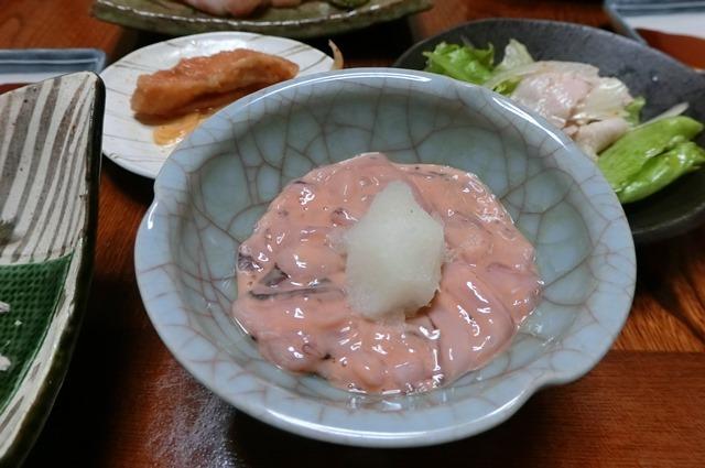 素敵な食品加工場渡辺水産、美味しい裂きイカとイカ加工品は日本一、ホタテも最高です・・・青森県むつ市下北からお届けします_d0181492_23434582.jpg