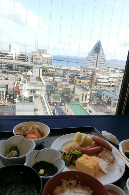 株式会社ヤマイシの美味しいホタテ料理をホテルサンルート青森で満喫、素敵な仲間に乾杯!!美味しい食品が生まれる理由_d0181492_23491716.jpg