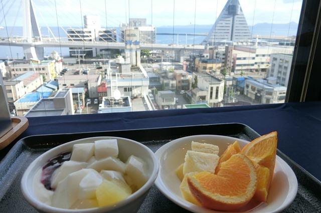 株式会社ヤマイシの美味しいホタテ料理をホテルサンルート青森で満喫、素敵な仲間に乾杯!!美味しい食品が生まれる理由_d0181492_23493715.jpg
