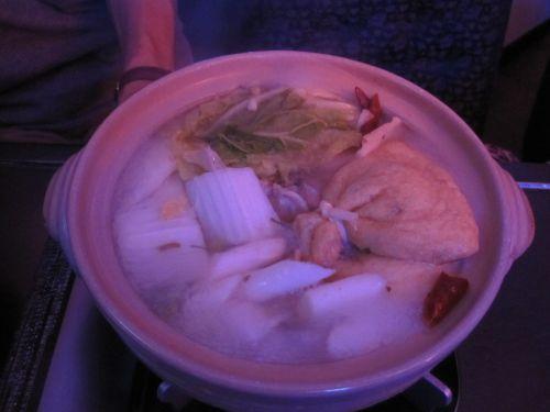 そろそろ鍋の季節やね!_a0124393_14342622.jpg
