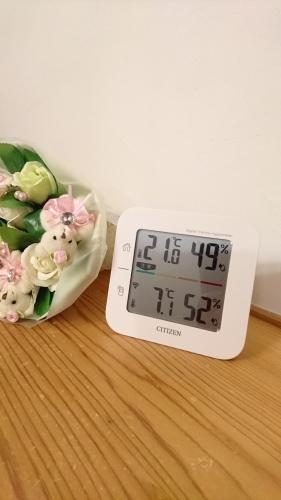 寒くなりました‼_f0150893_17095633.jpg