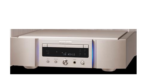 心に染み込む音「MARANTZ SA-10新製品」展示導入!_c0113001_1172062.png