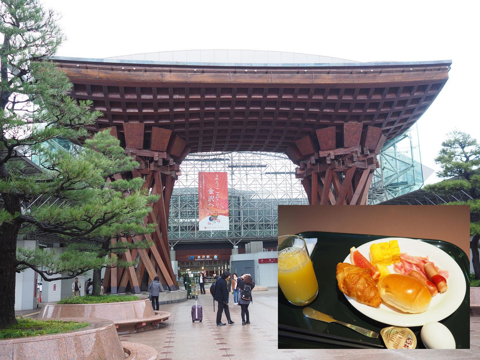金沢ー文京_a0271402_11283916.jpg