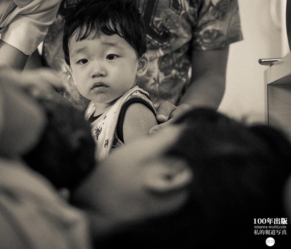 2016/8/18 みんな お母ちゃんの絶叫の中から生まれてくる 出産写真_a0120304_00060227.jpg