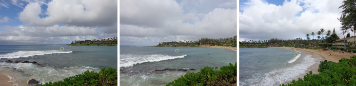 Maui島に来ています。_a0279116_04080539.png