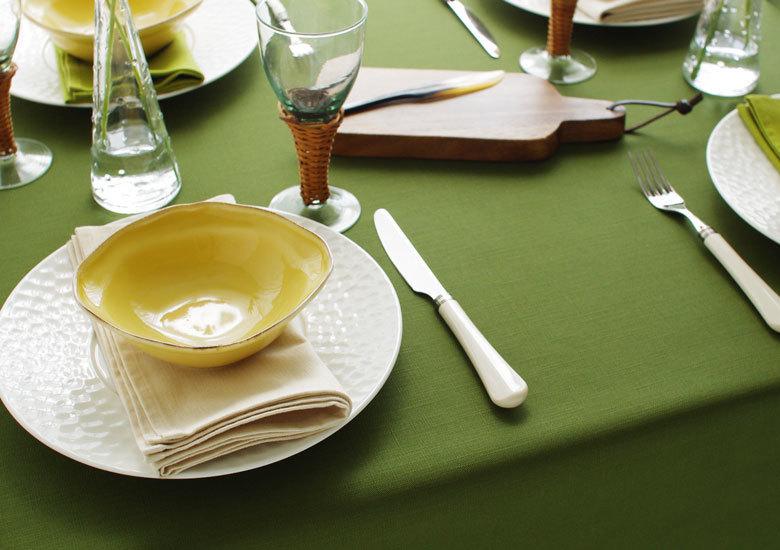 【「フランス流しまつで温かい暮らし」に出てくるテーブルウェアを買えるお店 パート2】_d0170823_18474556.jpg