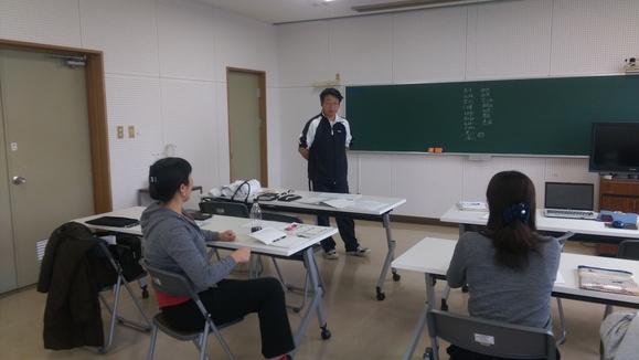 TOSSとびら第135回例会_e0252129_2163785.jpg