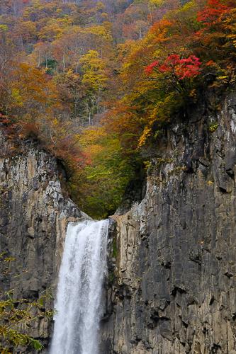 秋の妙高_e0344430_658175.jpg